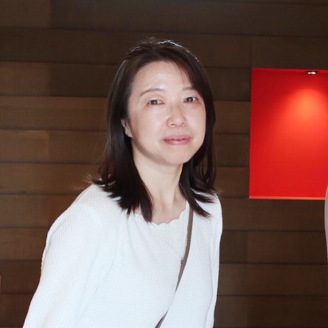 田中恵里子